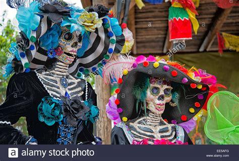 la catrina dia de muertos la catrina dia de los muertos day of the dead old town