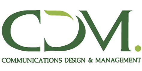 design management ltd dominica communications design management information