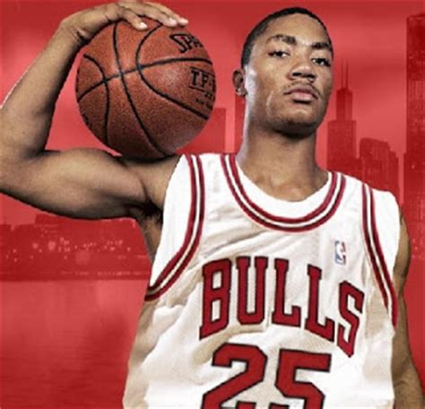 derrick martell rose biography derrick rose basketball player biography and wallpapers