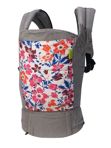 Boba Carrier 4g Vail By Kenmomshop boba carrier 4g boba family baby carriers and wraps