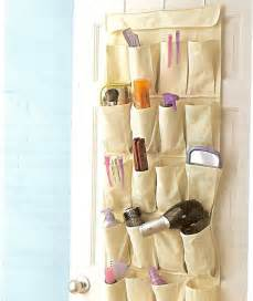 Bathroom Organizers Ideas Bathroom Organization Tips The Idea Room