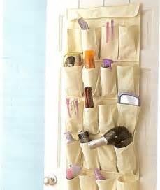 Bathroom Under Sink Storage Ideas » Home Design 2017