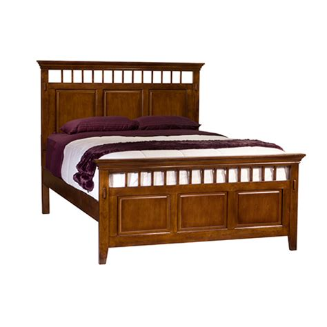 slats for queen bed bed slats factory brand outlets