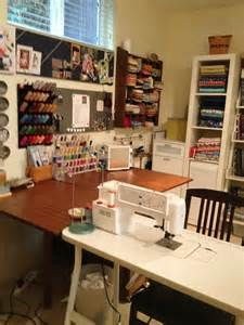 sewing room ideas ikea sewing room ideas sewing room of the month art