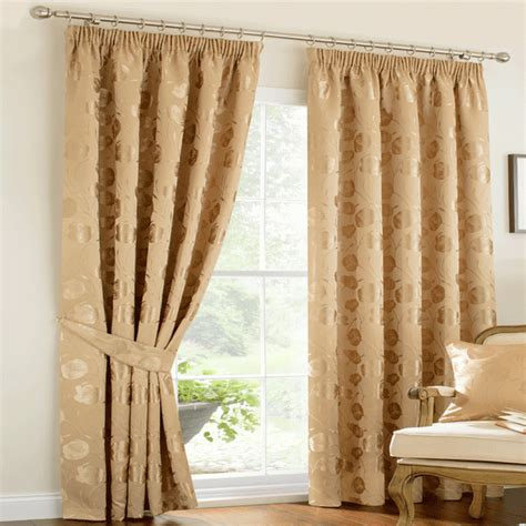 ready made gold curtains linby gold ready made curtains