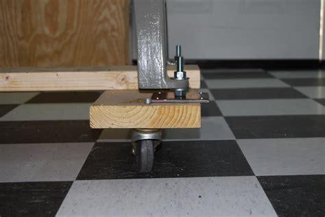 bench leveling feet bench leveling feet baby shower ideas