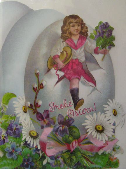 for easter 32 north specialty craft supplies and 32 north supplies victorian easter cards