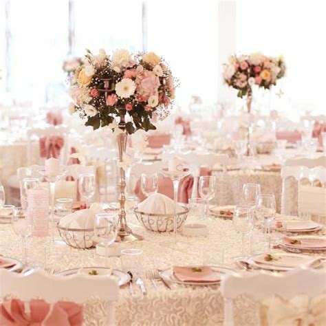 wedding table seating wedding seating your guide to wedding table layout ideas