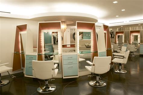 color hair salon hair salons the best salons for hair color and highlights