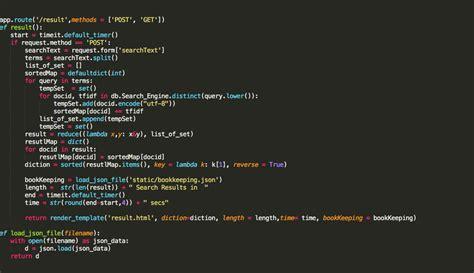 python flask jinja template hyperlink tag stack overflow