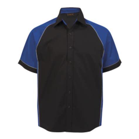 Shirt Import 41523 Themes Pattern Sml Golf Shirt Printing