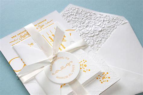 bintou s garden diy wedding invitations
