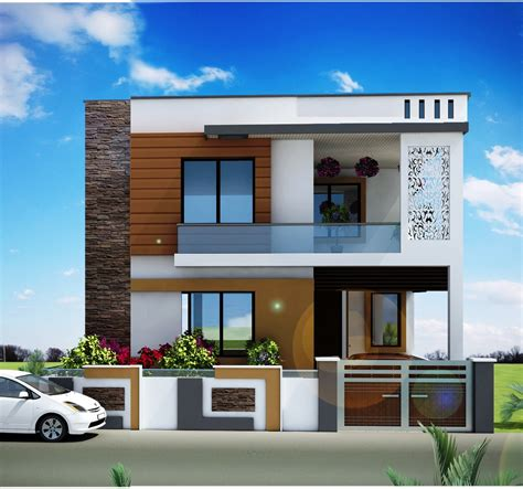 design a house 3d