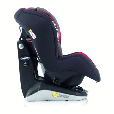 Siege Auto Inclinable Pour Dormir by Si 232 Ge Auto Racing Burn Jan 233