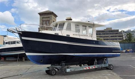 motor boats for sale in ireland charger boats for sale page 12 waa2