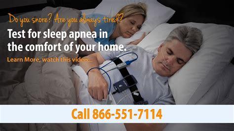 sleep apnea test at home sleep apnea test at home www ionmysleep