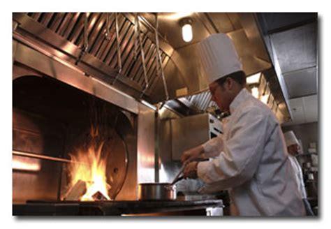 The Fireplace Menu by Hospitality Industry Property Risks Minnesota Hotel