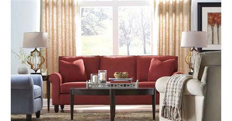 havertys living room furniture havertys living room furniture home design
