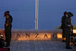 anzac cove to afghanistan the history of the 3rd brigade books amid the gunfire i witnessed the anzac spirit the drum