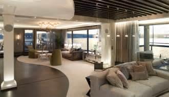 luxury small apartments design pazyuk spacious apartment with modern luxury