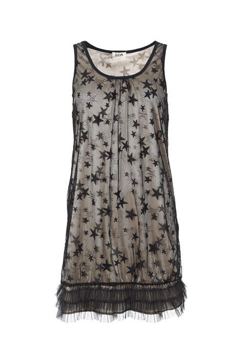 Robe Molly Bracken - robe molly bracken 2013