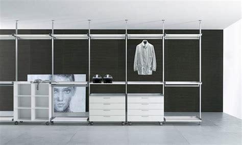 strutture per cabine armadio fai da te come costruirsi una cabina armadio la cabina armadio fai