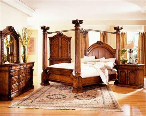canopy king bedroom set wood canopy bedroom sets rainwear