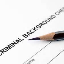 Expungement Florida Criminal Record Orlando Expunge Florida Criminal Record