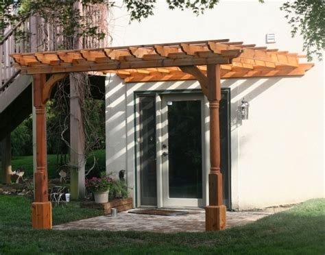 home depot gazebo kits pergola gazebo ideas