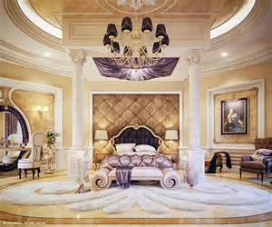 luxury master bedroom designs luxury quot master bedroom quot on behance
