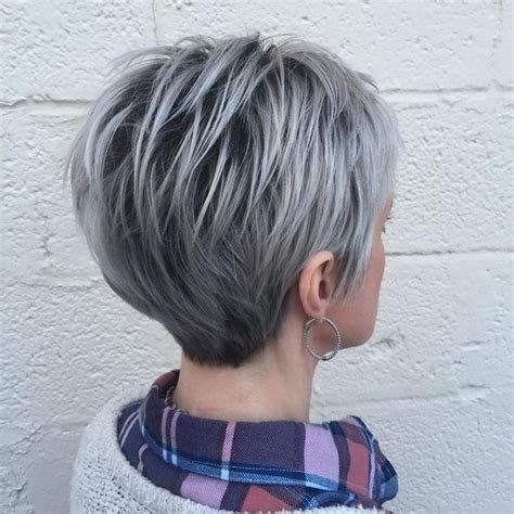 30 best bob hairstyles for short hair pop haircuts 30 best short hairstyles for fine hair popular haircuts
