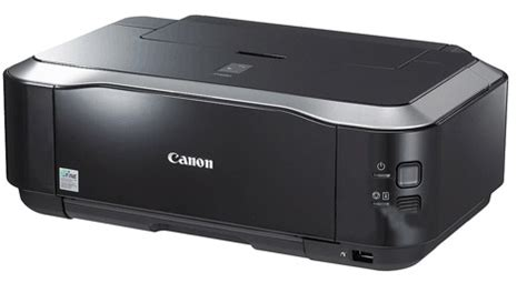 Printer Canon Ip3680 canon pixma ip3680 driver เคร องพ มพ 5 ส com250