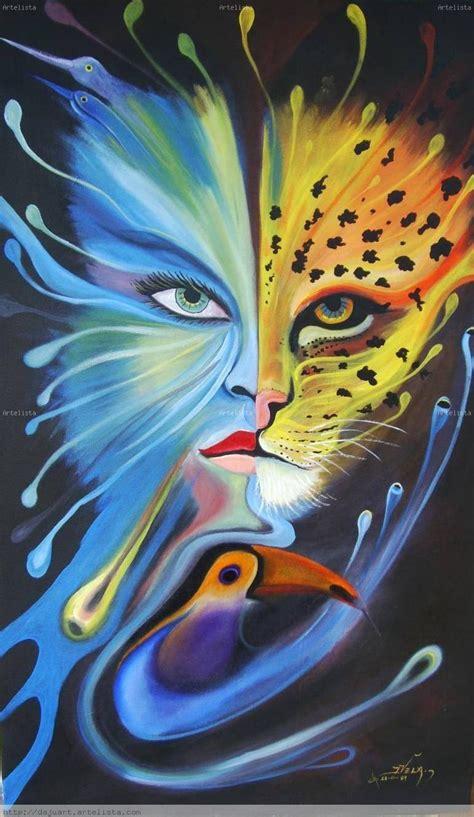 imagenes de surrealismo famosas surrealismo cosmovision juan jaime vela vasquez
