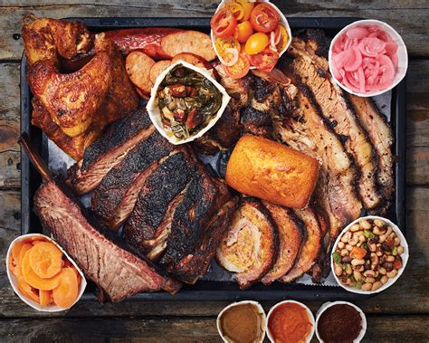 new england s best barbecue restaurants boston magazine