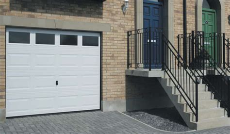 doherty brothers garage doors the best selection of