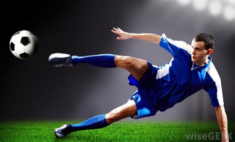 soccer images what are the different soccer with pictures