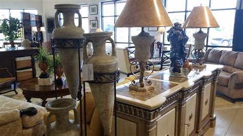 furniture consignment stores  bonita springs fl