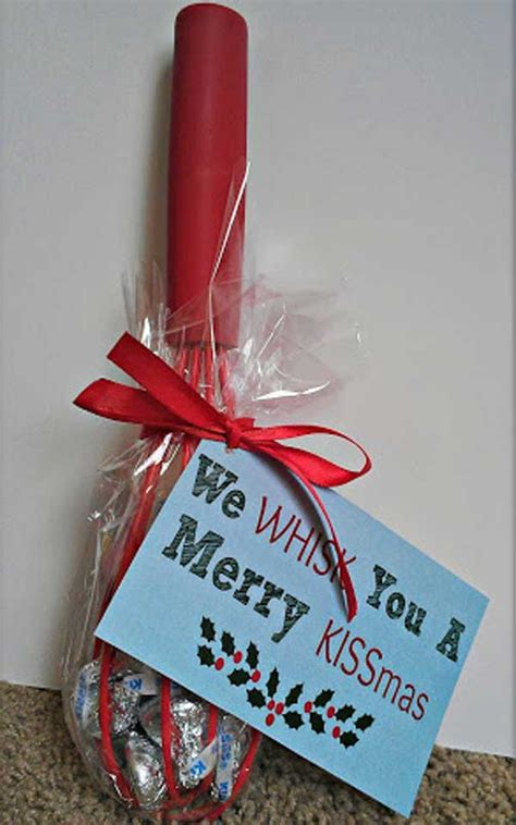 24 quick and cheap diy christmas gifts ideas diy