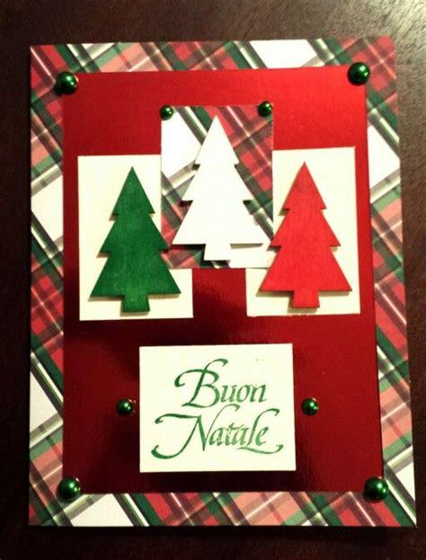 Christmas Card Ideas italian christmas christmas cards and italian on pinterest