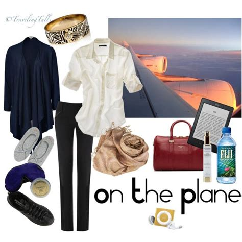 comfortable clothes to fly in 55 best images about travel essentials on pinterest