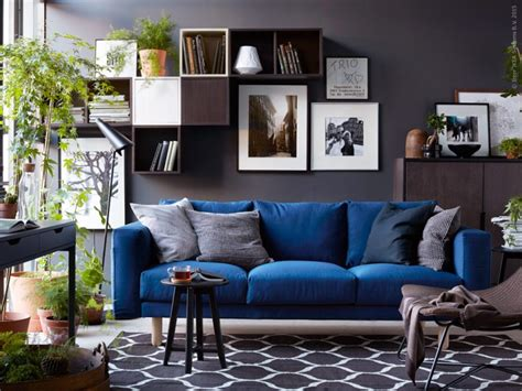 ikea catalog 2012 my favorite details styles and trends sofa styles come and go
