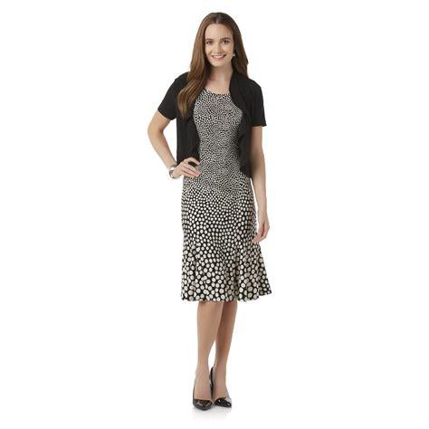 are maxi dresses suitable for woman over 50 covington women s sleeveless maxi dress jacket