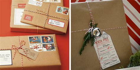 libro el inesperado regalo de ideas para envolver libros en navidad