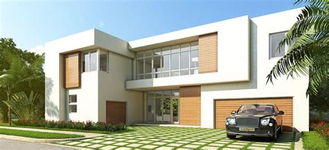 moderno cape coral fla builder modern doral new luxury homes for sale in doral