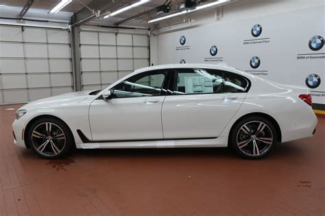 New Bmw 7 Series 2018 by 2018 New Bmw 7 Series 740i At United Bmw Serving Atlanta