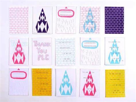 download desain kartu ucapan pernikahan contoh desain kartu ucapan terima kasih free download