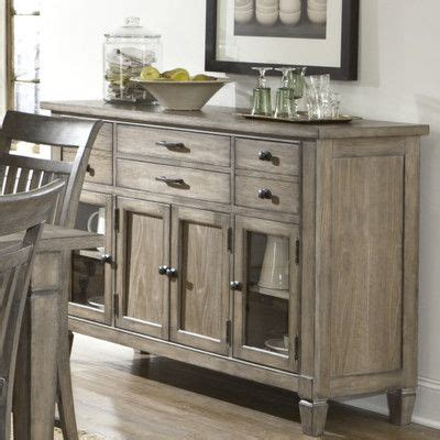 Moderne Sideboard 657 by Best 25 Craftsman Buffets And Sideboards Ideas On