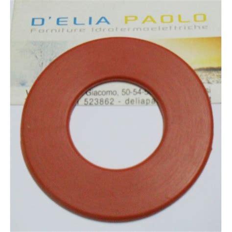 guarnizione cassetta pucci ricambi cassette pucci incasso rame o polietilene