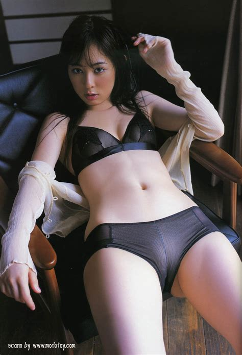 suzuki saaya xvideos photo by search results for x video suzuki saaya calendar 2015