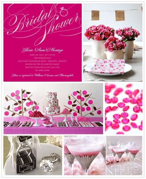 Bridal Shower Gifts For by Bridal Shower Invitations Best Wedding Products